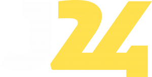 Junin24